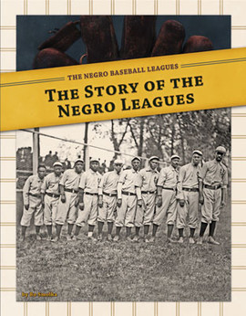 storyofthenegroleagues